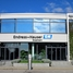 Endress+Hauser Sicestherm in Pessano / Italy
